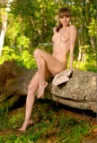 Anya - Wood Nymphe1drxbjum4.jpg