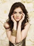 http://img147.imagevenue.com/loc437/th_88934__Lucy_Hale_Pretty_little_Liars_Season_2_Photo_Shooting_04_122_437lo.jpg