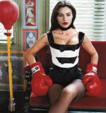 Monica Bellucci nip Foto 354 (Моника Беллуччи ИНН Фото 354)