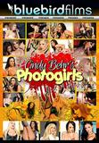 cindy_behrs_photogirls_front_cover.jpg
