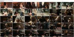 Drive Angry Sex Scene Porn Videos Pornhubcom