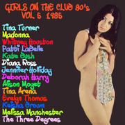 Girls On The Club 80's Vol 5 1985 Th_171050642_GirlsOnTheClub80sVol51985Book01Front_123_465lo