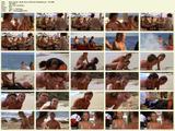 Ana Ortiz,Beau Garrett,Delta Goodrem,Emmanuelle Vaugier,Erinn Hayes,Kaylee DeFer | North Shore | bikini