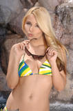 Sandy Summers - Nudism 1t5web3ji15.jpg