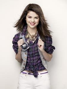 Селена Гомес, фото 1045. Selena Gomez, photo 1045