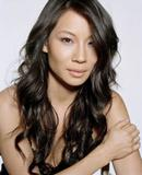 Lucy Liu Arena Magazine Outtakes Foto 211 (Люси Лью Арена Журнал Outtakes Фото 211)