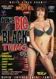 it_s_a_big_black_thing_2_front_cover.jpg