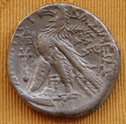 Tetradracma de Demetrio II. Tiro Th_700407804_6A_122_495lo