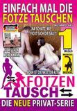 fotzen_tausch_3_front_cover.jpg