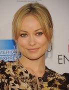Olivia Wilde - The Five Year Engagement premiere in New York 04/18/12