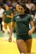 http://img147.imagevenue.com/loc510/th_12820_HSC_Volleyball_1820_123_510lo.jpg