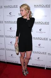 http://img147.imagevenue.com/loc514/th_32057_Rachael_Taylor_Grand_Opening_Marquee_Nightclub_004_122_514lo.jpg