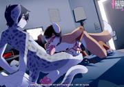 [COMIC] Warming Up To Roommates 1 y 2 de Slyus (M/M) TERMINADO! Th_517706185_Pag.Final_123_516lo