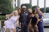 Spice Girls - 82nd Annual Academy Awards, March 7 2010 Foto 62 (Спайс Гёлз - 82 Годовые Оскар, 7 марта 2010 Фото 62)