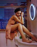 Maggie Gyllenhaal Happy Endings caps Foto 44 (Мэгги Джилленхол Happy Endings капсул Фото 44)