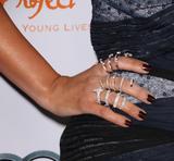 Kim Kardashian (Ким Кардашьян) - Страница 6 Th_92520_kim_kardashian_1_tikipeter_celebritycity_071_123_550lo