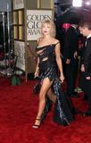 Courtney Love replaced a few broken links Foto 38 (Кортни Лав заменить несколько неисправные ссылки Фото 38)