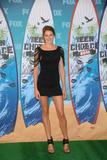 Шэйлин Вудли, фото 18. Shailene Woodley at the 2010 Teen Choice Awards Arrival & Press Room, photo 18