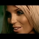 Girls Aloud-I'll Stand By You avatars