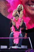Бритни Спирс, фото 15156. Britney Spears ASS, performing in Philadelphia on Femme Fatale Tour - 30/7/11, foto 15156