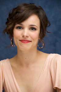 Рэйчел МакАдамс, фото 245. Rachel McAdams Vera Anderson Portraits, photo 245