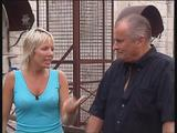 Jodie Penfold | Fort Boyard *Big Pokies* | RS | 28MB