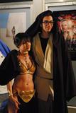 Kristen Bell HQish Foto 467 (Кристэн Бэлл  Фото 467)