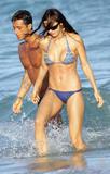 Bikini Candids - Courtesy of Bangle.... Foto 97 ( - Предоставлено Браслет .... Фото 97)