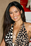 Tia Carrere @ the launch party for the latest book by Jana Kohl 'A Rare Breed Of Love', plush Beverly Hills Hotel