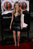 premiere 'disturbia' - new pop singer Foto 51 (Премьера 'Disturbia' - новые поп-певица Фото 51)
