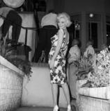 Marilyn Monroe As model for Earl Moran Foto 173 (Мэрилин Монро В качестве модели для графа Моран Фото 173)