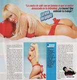 Revista Paparulo Th_70438_eva3_123_760lo
