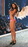th_07555_fashiongallery_VSShow08_Show-127_122_765lo.jpg