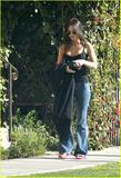 different Megan Fox without big tags Foto 828 (различные Меган Фокс без больших метки Фото 828)