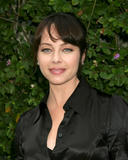Melinda Clarke - Pre Mother's Day Party, 2007.05.01.