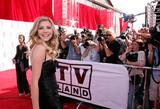 th_28535_Celebutopia-Sarah_Chalke-6th_Annual_TV_Land_Awards_Arrivals-07_122_811lo.jpg