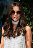 **Adds** Kate Beckinsale - Stella McCartney Event - September 15, 2007 - 11x HQ