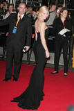 Jessica Biel, Keira Knightley and Sienna Miller - The Orange British Academy Film Awards