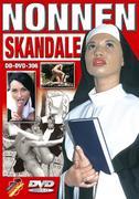 th 802539884 tduid300079 NonnenSkandale 123 83lo Nonnen Skandale