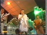 Bow Wow Wow - Go Wild in the country - Top of the pops