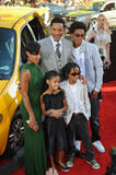 HQ celebrity pictures Jada Pinkett Smith