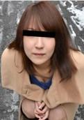 10Musume – 112214_01 – Aina Sugimoto