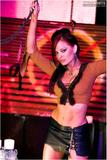 Christy Hemme TNA Knockout Foto 223 (������ �����  ���� 223)