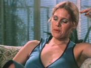 smoking-chris-cassidy-porn-star-nude-girl-group