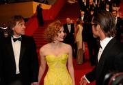 th_91950_Tikipeter_Jessica_Chastain_The_Tree_Of_Life_Cannes_184_123_99lo.jpg