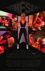 Futuresex (1985) [Vintage Movie Download] HQ*